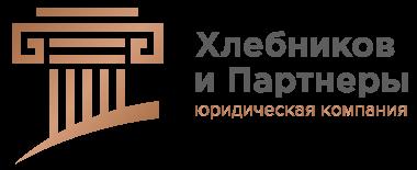 Петропавловске